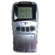 Detector Multigases O2, Lel, Co, H2s