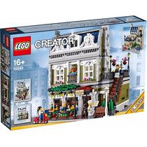 Lego 10243 Persian Restaurant, Creator Colección, Env Gratis