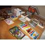 Estampas Dragon Ball V/c Varios Albumes.