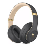 Estudio3 Auricular Inalámbrico Bluetooth Con Micrófono