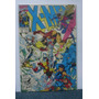 X-men No.3 Jim Lee