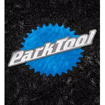 El Gran Libro Azul Reparación De Bicicletas Park Tool