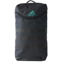 Mochila Bolsa Zapatera Deportiva Ace Sb 16.5 Adidas Ai3705