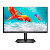 Monitor 21.5 Aoc Fullhd Led Hdmi Vga 6.5ms 75hz Flickerfree