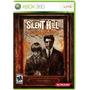 Silent Hill Homecoming Para Xbox 360 A Meses Sin Intereses