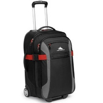 High Sierra Maleta Sportour Carry-on Upright 22