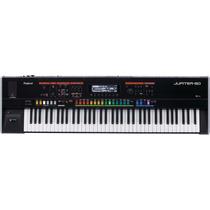 Sintetizador Roland Jupiter.50