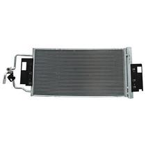 Condensador Chevrolet Montecarlo 2006-2007-2008-2009 8 Cil