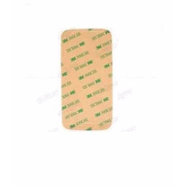 Adhesivo Pegamento Precortado Exacto Galaxy Note 3 N9000