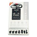 Ipower Max Qianli Para iPhone 6g/6sp/7g/7p/8g/8p/x/xs/xs Max