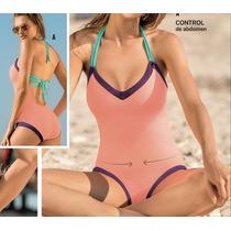fa27f07c5e60 Busca outfits colombianos con los mejores precios del Mexico en la ...