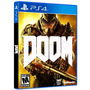 ..:: Doom ::.. Para Playstation 4 En Start Games