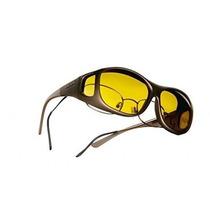 Gafas Capullos Slim Line Over-gafas Gafas De Sol, Arena Mar