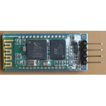 Modulo Bluetooth Hc-06 Para Arduino, Pic, Etc