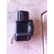 Sensor De Impacto Honda Pilot, Civic ,accord, Fit.