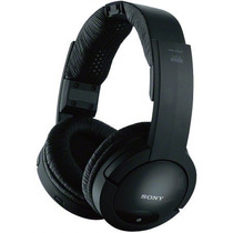 Audifonos Inalambricos Sony Noise Reduction 40mm