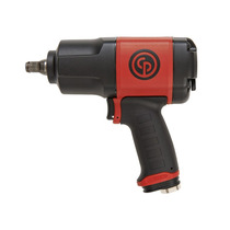 Llave De Impacto De 1/2 De 922 Lb-ft Chicago Pneumatic