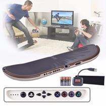 Gratis Envio Tony Hawk Ps3 Wireless Skate Board Control Sony