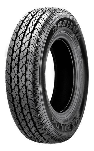 Neumático Sailun Sl 12 195 R15 106/104s