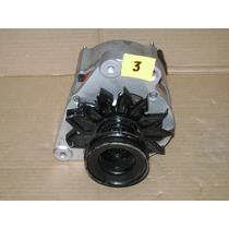 Alternador Caribe Corsar Atlantic Golf Jetta A2