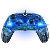 Control Afterglow Prismatic Joystick Xbox One Y Pc Windows