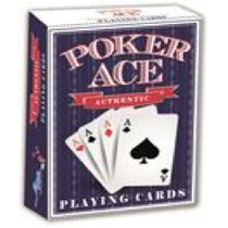Caja Con 18 Juegos De Poker En Dos Colores Idea