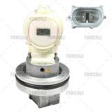 Sensor Velocidad (vss) Cavalier Z24 1996 - 1997 2.4l Mfi