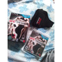 Ufc Trainer Ps3 Poza Rica