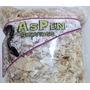 Aspen Sustrato 1 Kg Especial Para Erizos,serpientes,huron