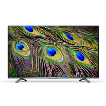 Smart Tv 4k Uhd Hisense 50h7gb De 50 Conexion Wi-fi