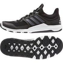 Tenis Adidas Adipure 360.3 Lo Mejor Para El Gym T 28.5