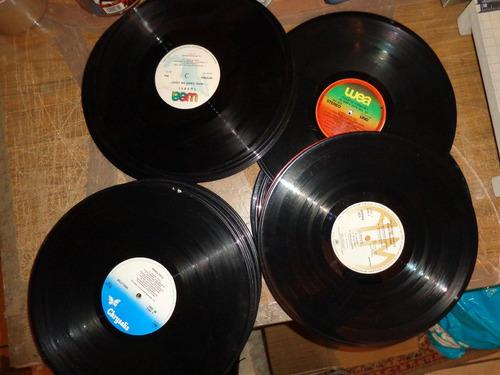 El aviso ha expirado 1020957952 precio d m xico - Manualidades con discos ...