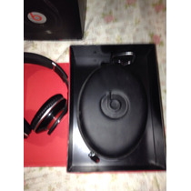 Monster Beats Audio Studio