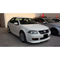 Volkswagen Jetta Gli 2010