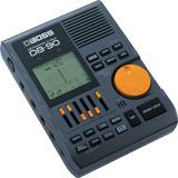 Metrónomo Dr Beat Con Patrones De Ritmo Bateria, Boss® Db-90
