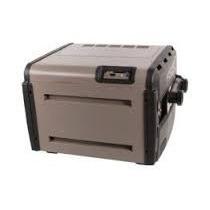 Caldera / Calentador Para Alberca Univ H-series 400 Digital