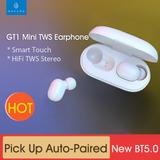 Miniauriculares Xiaomi Haylou Gt1 Inalámbricos Tws