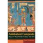 Conquistas Ambivalentes Maya Y Español En Yucatán,  (cambri