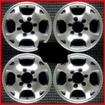 Rines 15x7 Nissan Xterra,frontier,pick Up $7000