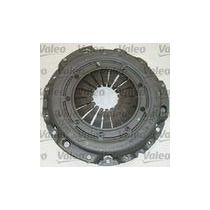 Kit Clutch Chevy Joy Swing Monza 1.6 94-11 Valeo 828243