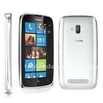Nokia Lumia 610 Unefon / Iusacell Nuevo!!