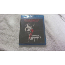 Halloween The Curse Of Michael Myers Unrated Producers Cut