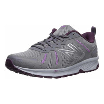 Busca new balance fuelcore sonic mujer ancho con los mejores