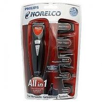 Rasuradora Philips Norelco All In 1