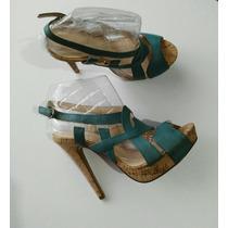 a49c6b1c95 Mujer Zapatillas Andrea con los mejores precios del Mexico en la web ...