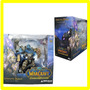 Vindicator Maraad - World Of Warcraft (wow) En Caja