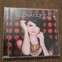 Selena Gomez - Kiss And Tell (uk Special Edition)