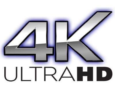 sharp 55 4k uhd smart tv manual