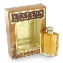 Perfume Stetson De Coty After Shave 2 Oz Hombres