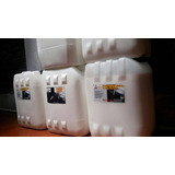 Armorol Liquido Para  Vinyl, Plastico 20 Lts